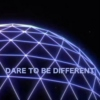 Dare To Be Different 02