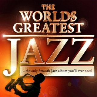 The Best Of Smooth Jazz Sessions, IX