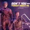 Don't You (Forget About Me) - An 80s Stucky Mix