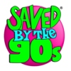 Neil & Johnny - SAVED BY THE 90S