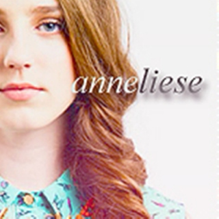 Anneliese Song