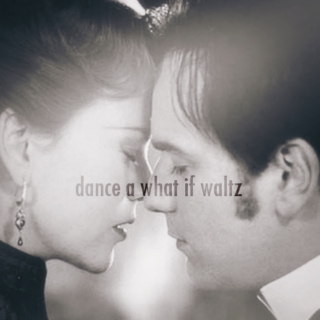 dance a what if waltz