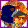 Songs for Mr. Rook