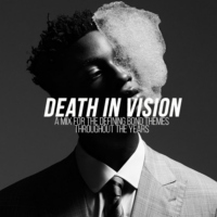 death in vision