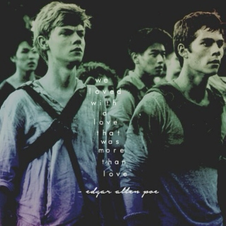 screaming raw - newtmas