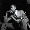 Lee Morgan's Inquisitive Jazz