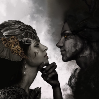 Badass Epic Instrumental: Hades and Persephone