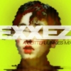 EXXEZ - A Glitter Junkies Mix