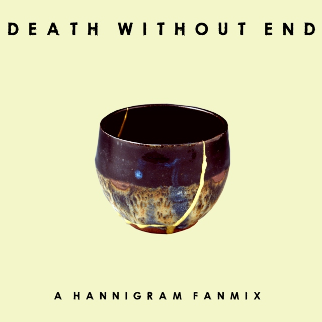 Death Without End