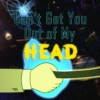 Can't Get You Out of My Head [A BillFord fanmix]