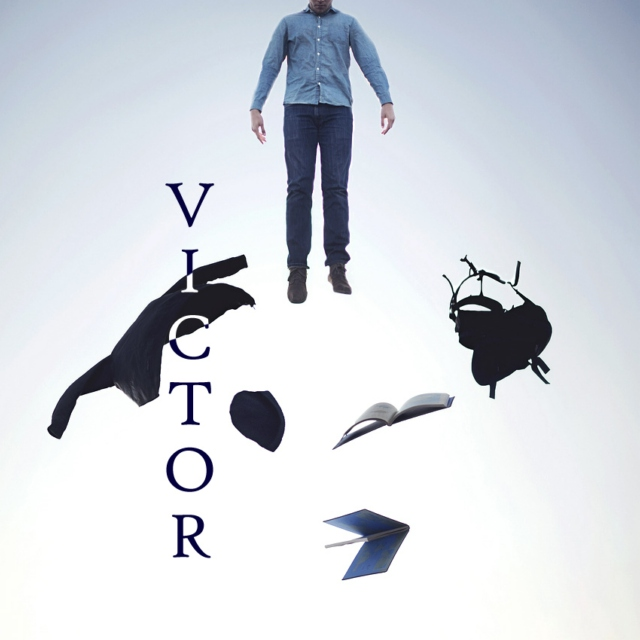 Victor (old mix)
