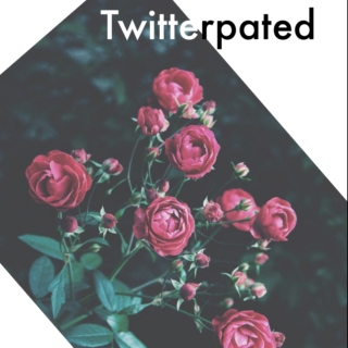 Twitterpated - A masterlist of songs about love and other gross stuff