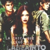 La chica que llegó al laberinto |The maze runner's fanfiction|