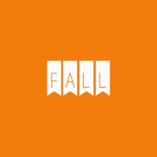 fall (everything)