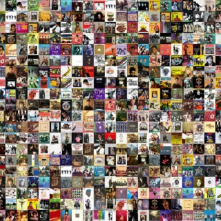 40 Best Songs of All Time
