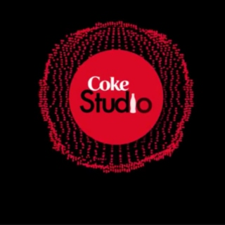 Coke Studio Season 8 (Pakistan)