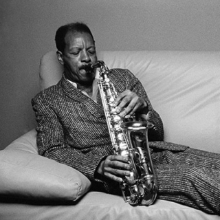 Ornette and Beyond Part 2