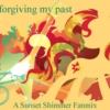 forgiving my past