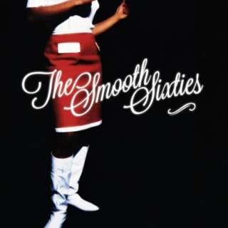 The Smooth Sixties