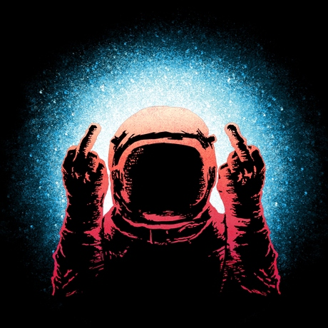 what does space mean to you?