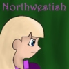 Northwestish