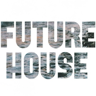 EDM Collective Part 5 | Future House
