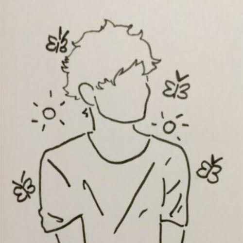 the summertime, and butterflies, all belong to your creation.