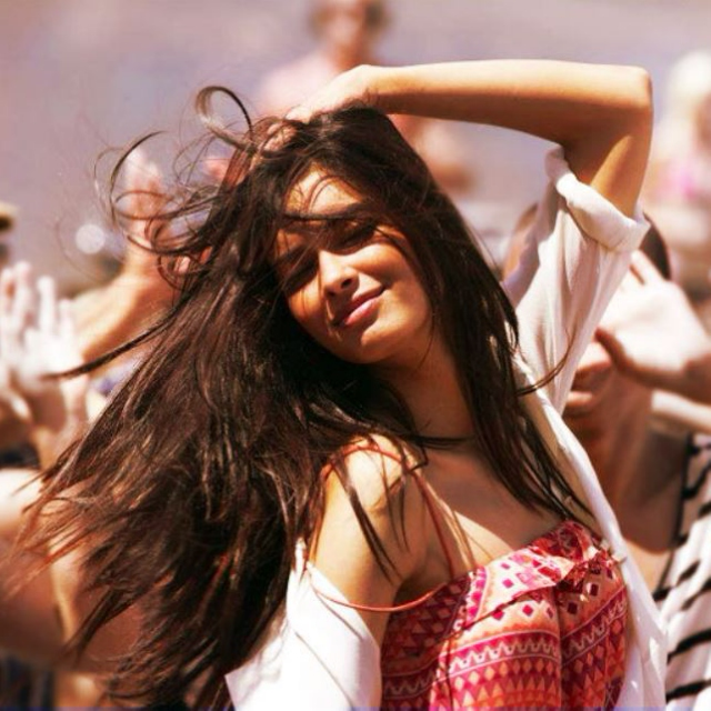 Bollywood Party Mix 2