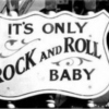 Rock and Roll for The Gang
