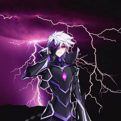 ⚡ Electrical Storm ⚡