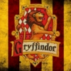 Gryffindor Common Room (party)