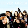 Cover Girls (GFRIEND COVERS)