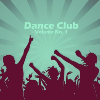 Dance Club Vol. 1