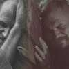 you've betrayed me | floki & ragnar