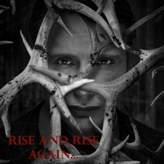 Rise and Rise Again....(Part 1)