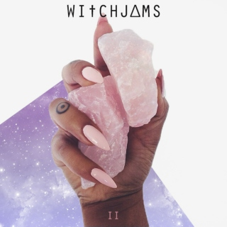 WITCHJAMS II