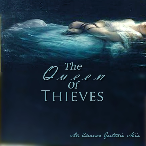 8tracks Radio The Queen Of Thieves A Black Sails Mix 12 Songs