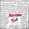 Autumn This Year Volume 9: ...As The Wind Whisks It Away