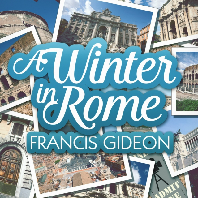 A Winter In Rome