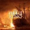 The Pirate King : A Black Sails Fanmix for Charles Vane
