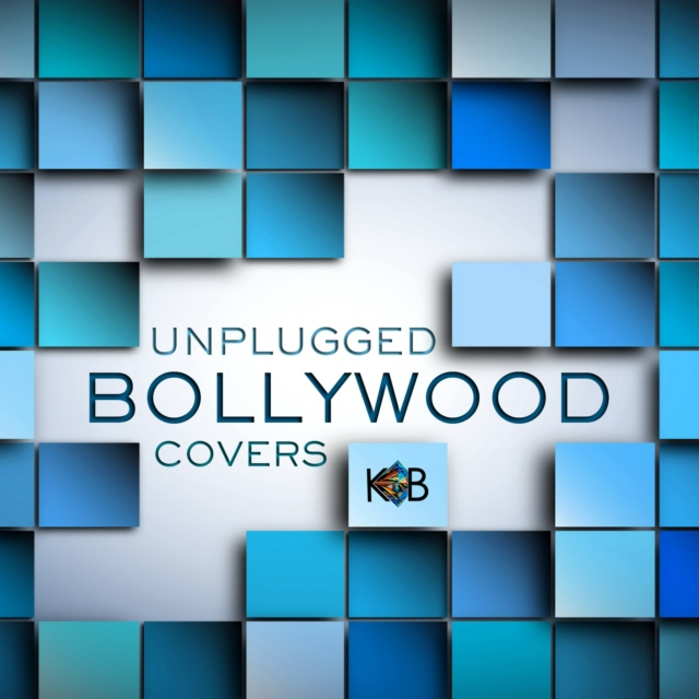 Unplugged Bollywood Covers