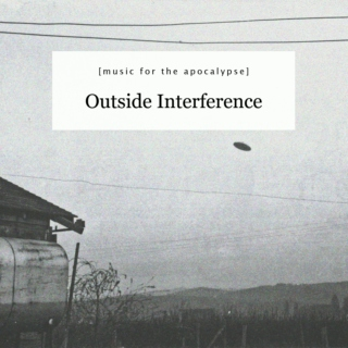 Outside Interference
