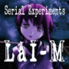Serial Experiments Lai-M