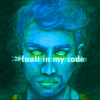 xephos playlist // fault in my code