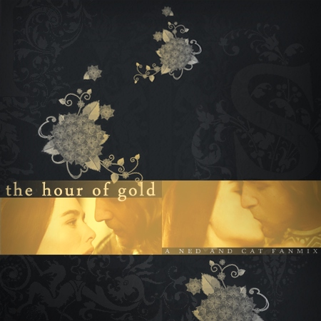 The Hour of Gold