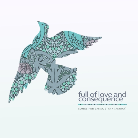Full of Love and Consequence