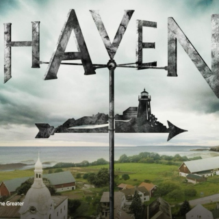 The Storm Below The Surface: a tribute to Haven