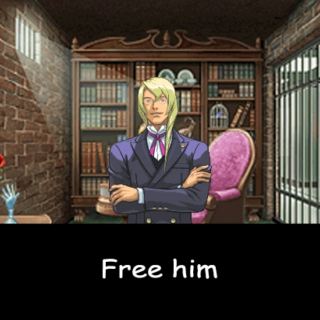 you can, indeed, fuck kristoph