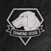 'We're Diamond Dogs'