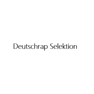 Deutschrap Selektion #1
